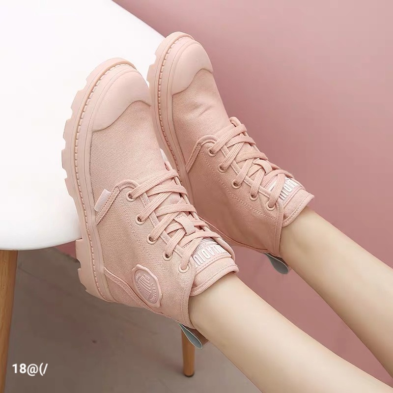 nguồn lấy sỉ giày dép Quảng Châu - xưởng sỉ giày dép Hùng Phát