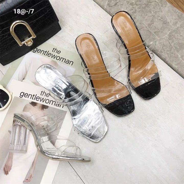 Kinh doanh online giày dép - xưởng sỉ giày dép Hùng Phát