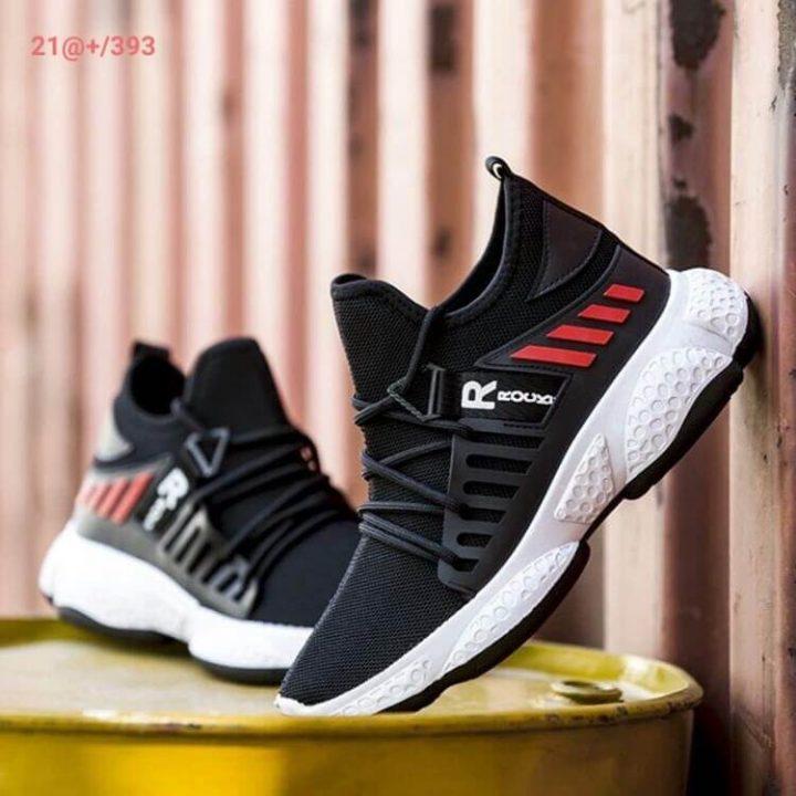 nguồn lấy sỉ hàng giày dép giá rẻ - xưởng sỉ giày dép Hùng Phát