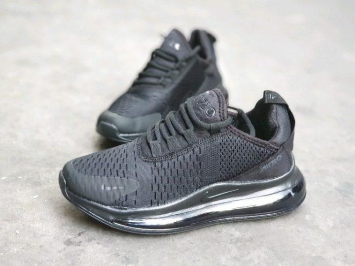 Giày thể thao - xưởng sỉ giày Hùng Phát