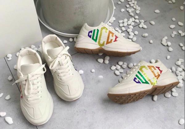 giày thể thao nữ - kho sỉ Hùng Phát
