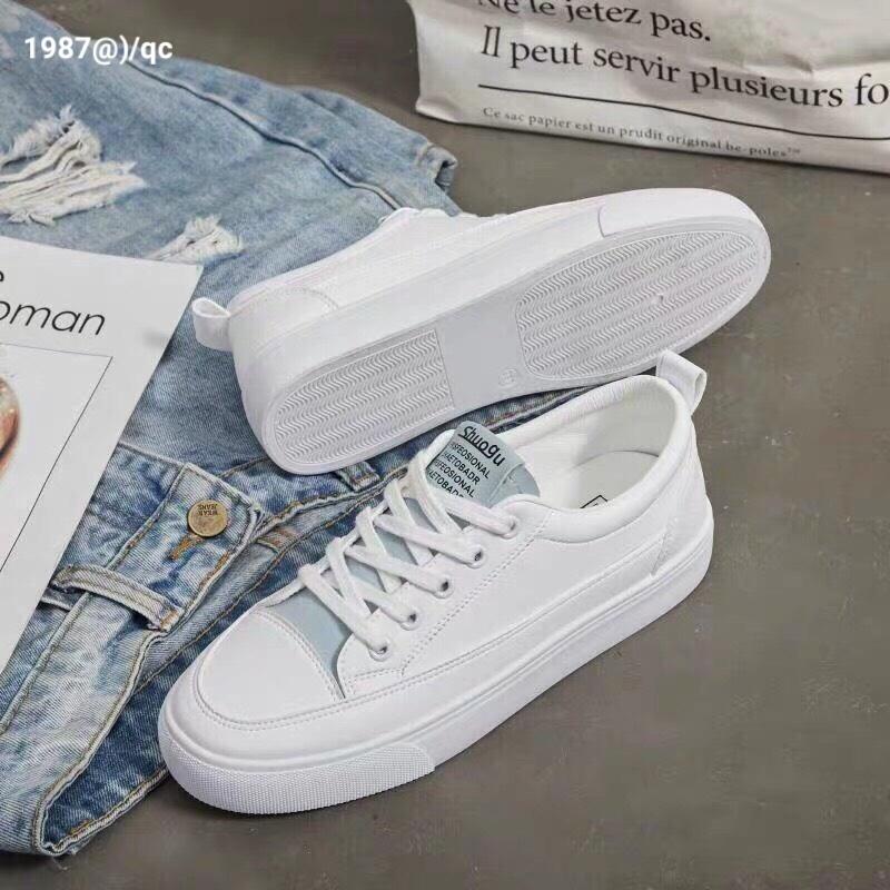 Bata VNXK siêu xịn xò - xưởng sản xuất giày dép da Phương Anh