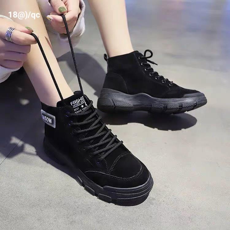Giày bata Quảng Châu - xưởng sản xuất giày dép da Phương Anh