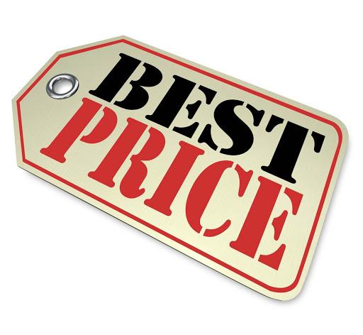 Lựa chọn giá - Xưởng sản xuất dép da nam Phương Anh